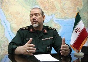 تضاد ها و دوگانه ها در جامعه امروز ایران